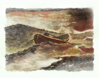 Good-Will-Hunting-Rowboat-Painting-facsimile-davesgeekyideas