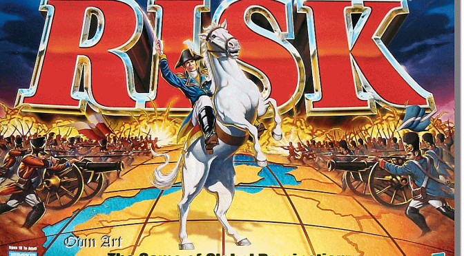 Reputational risk. Is NHS England playing a game of public confidence?