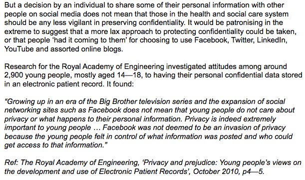 youngpeople_privacy