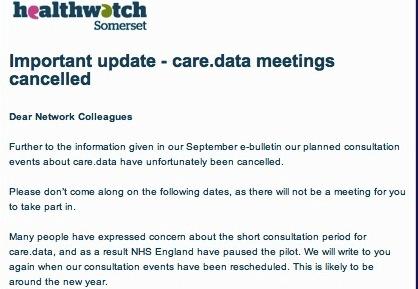 HW_cancels